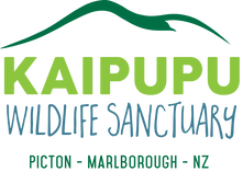 Kaipupu Wildlife Sanctuary
